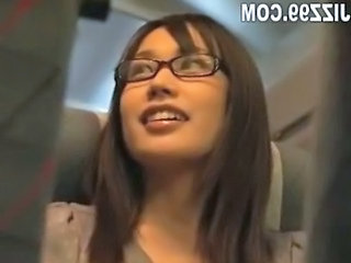 Asian Bus Cute Glasses Japanese Public Teen Teen Japanese Asian Teen Teen Ass Cute Teen Cute Japanese Cute Ass Cute Asian Glasses Teen Japanese Teen Japanese Cute Public Teen Public Asian Teen Cute Teen Asian Teen Public Public