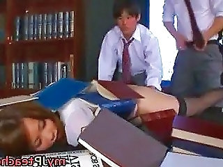 Asian Japanese School Sleeping Teen Teen Japanese Asian Teen Japanese Teen Japanese Teacher Japanese School School Teen School Japanese School Teacher Sleeping Teen Teacher Teen Teacher Japanese Teacher Asian Teen Asian Teen School Teen Sleeping