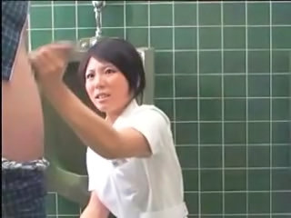 Asian Handjob Japanese Nurse Toilet Uniform Handjob Asian Japanese Nurse Nurse Japanese Nurse Asian Toilet Asian
