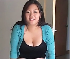 Asian Chubby Japanese  Natural Asian Big Tits    Boobs  Big Tits Asian Big Tits Chubby