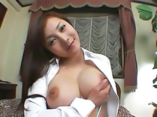 Amazing Asian Big Tits Japanese  Asian Big Tits  Big Tits Asian Big Tits Amazing