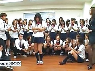 Asian Japanese Party Student Teen Uniform Teen Japanese Asian Teen Japanese Teen Japanese School Student Party Teen Party Schoolgirl School Teen School Japanese Teen Asian Teen School