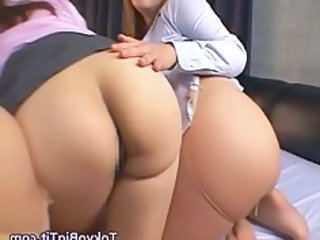 Asian Ass Japanese  Pantyhose Pantyhose     Panty Asian
