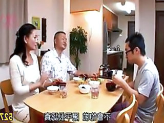Asian Japanese Kitchen  Wife  Japanese Wife   Wife Japanese