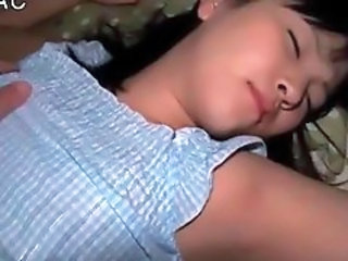Asian Sleeping Teen Asian Teen Cute Teen Cute Asian Sleeping Teen Teen Cute Teen Asian Teen Sleeping