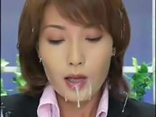 Asian Bukkake Cumshot Cute  Public Swallow Asian Cumshot Cute Asian  Public Asian Public