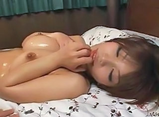 Asian Japanese Oiled Outdoor Outdoor Japanese Massage Massage Asian Massage Oiled Massage Orgasm Oiled Ass Orgasm Massage