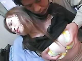 Asian Big Tits Japanese  Wife Asian Big Tits  Big Tits Asian Big Tits Wife  Japanese Wife    Wife Japanese Wife Big Tits
