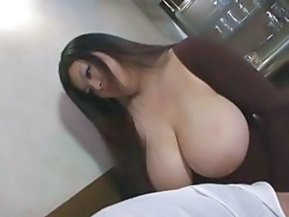 Asian  Big Tits  Natural Asian Big Tits     Big Tits Asian