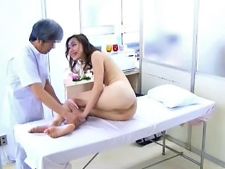 Asian Massage Voyeur Massage Asian Spy