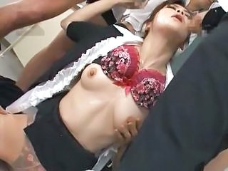 Asian Cumshot Facial Gangbang Japanese  Teacher Asian Cumshot Cumshot Ass Gangbang Asian Gangbang Busty  Japanese Busty Japanese Teacher Japanese Cumshot    Classroom Teacher Japanese Teacher Asian Teacher Busty Bang Bus