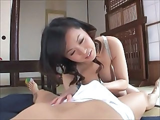 Asian Handjob Japanese  Mom Old and Young Asian Big Tits  Big Tits Asian Big Tits Handjob Tits Mom Tits Job Beautiful Mom Beautiful Japanese Beautiful Asian Beautiful Big Tits Old And Young Emo Handjob Asian    Big Tits Mom Mother Mom Big Tits