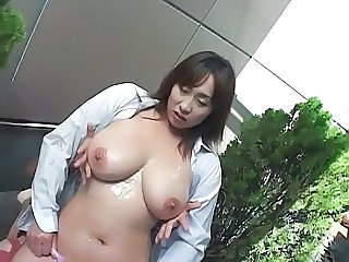 Asian Big Tits Massage  Natural Oiled Asian Big Tits Ass Big Tits Boobs  Big Tits Asian Big Tits Ass Tits Massage Tits Oiled Massage Asian  Massage Oiled Massage Big Tits Oiled Tits Oiled Ass