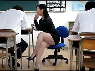 Asian Japanese Legs  School Teacher  Japanese Teacher Japanese School    School Japanese School Teacher Teacher Japanese Teacher Asian