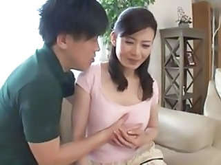 Asian Cute Japanese Mom Cute Japanese Cute Asian Japanese Cute