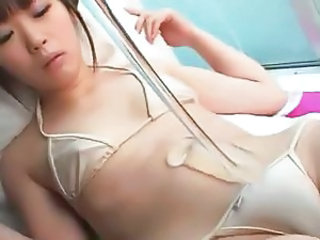 Asian Bikini Cute Japanese Oiled Small Tits Teen Teen Japanese Asian Teen Bikini Bikini Teen Tits Oiled Cute Teen Cute Japanese Cute Asian Japanese Teen Japanese Cute Oiled Tits Teen Cute Teen Asian Teen Small Tits