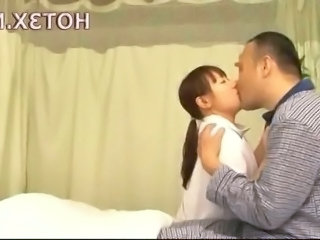 Asian Japanese Kissing Nurse Uniform Japanese Nurse Nurse Japanese Nurse Asian