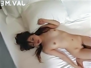 Asian Cute Hairy Small Tits Teen Asian Teen Cute Teen Cute Asian Hairy Teen Teen Cute Teen Asian Teen Hairy Teen Small Tits