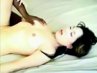 Amateur Asian Interracial  Vintage Amateur Asian Asian Amateur Interracial Amateur  Amateur