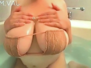 Asian Bathroom Big Tits Bikini Japanese Natural  Asian Big Tits Bathroom Tits Bikini Big Tits Asian Bathroom
