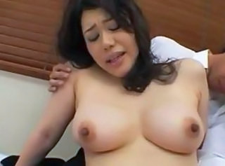 Asian Mature Natural Nipples Asian Mature Mature Asian