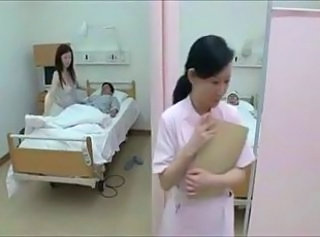 Asian Japanese Nurse Uniform Japanese Wife Japanese Nurse Nurse Japanese Nurse Asian Wife Japanese