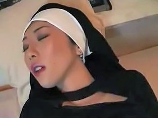 Asian Babe Masturbating Nun Teen Uniform Asian Teen Asian Babe Teen Babe Babe Masturbating Crazy Masturbating Teen Masturbating Babe Teen Asian Teen Masturbating