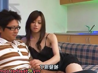 Asian Handjob Japanese  Teacher Handjob Asian  Japanese Teacher  Teacher Japanese Teacher Asian