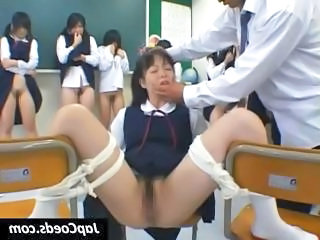 Asian School Skirt Spanking Teacher Teen Asian Teen Schoolgirl School Teen School Teacher Teacher Teen Teacher Asian Teen Asian Teen School