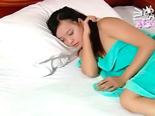 Asian Sleeping Teen Asian Teen Sleeping Teen Teen Asian Teen Sleeping