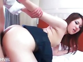 Asian Ass Doggystyle Japanese Teen Teen Japanese Asian Teen Teen Ass Doggy Teen Doggy Ass Japanese Teen Teen Asian