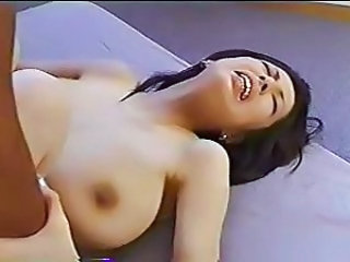 Asian Hardcore Japanese Natural Orgasm