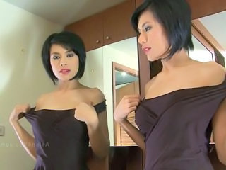 Asian Babe Cute Thai Asian Babe Cute Asian