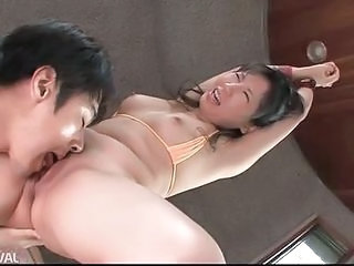 Asian Bondage  Japanese Licking Teen Teen Japanese Asian Teen Japanese Teen Teen Licking Teen Asian