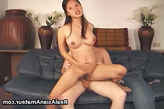 Asian Riding Teen Teen Anal Anal Teen Asian Teen Asian Anal Riding Teen Teen Asian Teen Riding