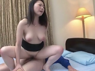 Asian Japanese Mature Riding  Asian Mature Riding Mature Riding Tits Japanese Mature Mature Asian
