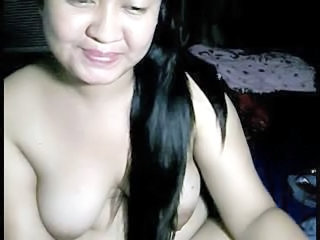 Asian Chubby Mature  Webcam Asian Mature Chubby Mature Mature Chubby Mature Asian  Webcam Mature Webcam Chubby Webcam Asian