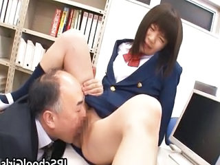Asian Clothed Daddy Japanese Licking Old and Young Student Teacher Teen Uniform Teen Daddy Teen Japanese Asian Teen Clothed Fuck Daddy Old And Young Japanese Teen Japanese Teacher Teen Licking Dad Teen Teacher Student Teacher Teen Teacher Japanese Teacher Asian Teen Asian