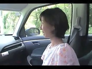 Asian Car Mature Public Asian Mature Mature Asian Public Asian Public