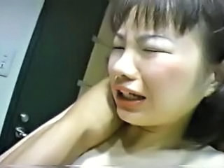 Asian Orgasm Teen Teen Japanese Asian Teen Japanese Teen Orgasm Teen Teen Asian Teen Orgasm