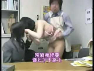 Asian Daughter HiddenCam Mom Office Old and Young Voyeur Daughter Mom Daughter Old And Young Mom Daughter Mother Caught Caught Daughter