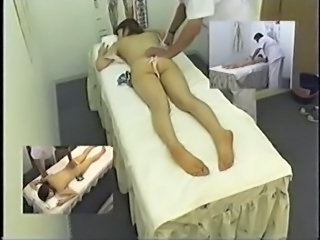 Asian HiddenCam Massage Voyeur Asian Teen Teen Ass Massage Teen Massage Asian Massage Orgasm Orgasm Teen Orgasm Massage Teen Asian Teen Massage Teen Orgasm Hidden Teen