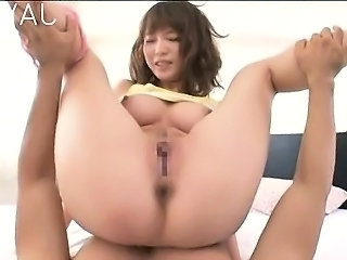 Asian Babe Japanese Natural Asian Babe Japanese Babe