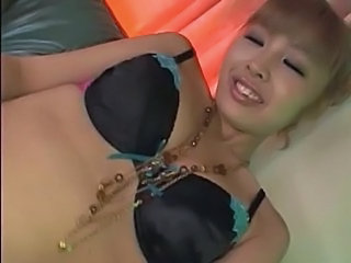 Amazing Asian Japanese Lingerie   Lingerie