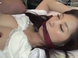 Asian Fetish Japanese Nipples Teen Teen Japanese Asian Teen Japanese Teen Nipples Teen Teen Asian