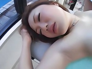 Asian Japanese Massage Japanese Massage Massage Asian