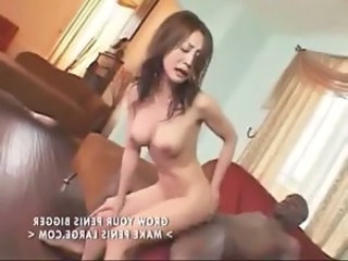 Asian Hardcore Interracial Riding Teen Asian Teen Riding Teen Hardcore Teen Teen Asian Teen Hardcore Teen Riding