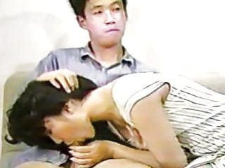 Asian Blowjob Chinese Girlfriend Blowjob Japanese Chinese Girl Chinese Mask Girlfriend Blowjob Japanese Blowjob