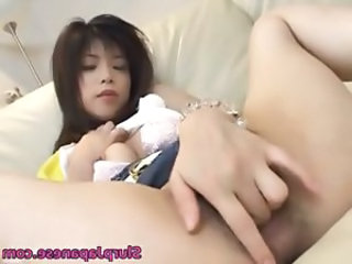 Asian Masturbating Teen Asian Teen Masturbating Teen Teen Asian Teen Masturbating