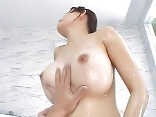 Asian Big Tits Silicone Tits Asian Big Tits Big Tits Asian